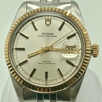 Tudor Prince Oysterdate new 1972 Automatic Watch only Tudor 7025/3