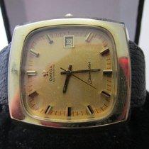 Omega Seamaster 166.0138 1974 tweedehands