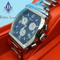 Charriol COLUMBUS TONNEAU CHRONOGRAPH