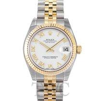 Rolex Lady-Datejust 178273 nouveau