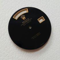 Rolex vintage Tritium Onyx Dial Day Date Zifferblatt rare...