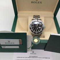 Ρολεξ (Rolex) Sea-Dweller