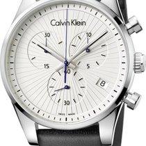 ck Calvin Klein K8S271C6 new