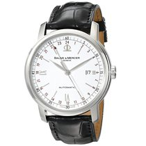 Baume & Mercier MOA08462 AUTOMATIC SWISS MADE