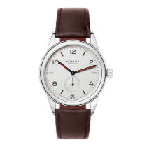 Nomos Club - refurbished