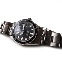 Tudor 90910 Steel 1978 Submariner 31mm pre-owned