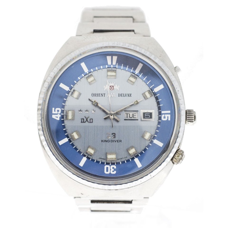 d7916f1af Orient watches - all prices for Orient watches on Chrono24
