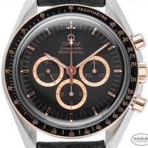 Omega Speedmaster 3366.51.00 occasion