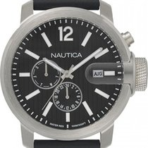 Nautica NAPSYD015 new