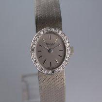 Chopard 53871 1983 gebraucht