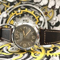 Panerai Special Editions PAM00663 2017 new