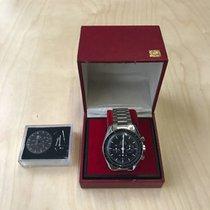 Omega Speedmaster Professional Moonwatch 1969
