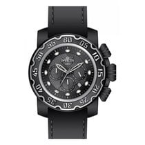 Invicta Lupah 22485 Watch