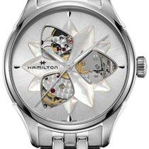 Hamilton Jazzmaster Lady H32115191 2020 nouveau