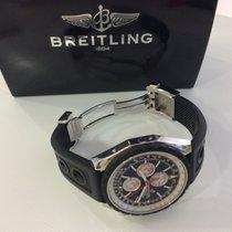 Breitling Chrono-Matic 1461