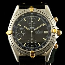 Breitling - Chronomat Prototype AOPA - 81.950 - Men