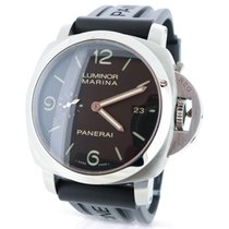Panerai Luminor Marina 1950 3 Days - PAM00312 - Box & Papers