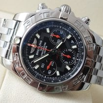 Breitling Chronomat 41 mm Limited Edition NEW
