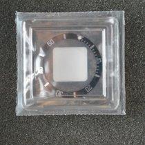 Rolex [NEW] bezel-inlay / Lünette Sea Dweller 16600/16660
