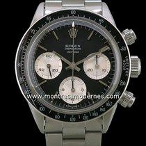 Rolex Daytona Réf.6240