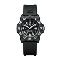 Luminox Colormark Steel 38mm