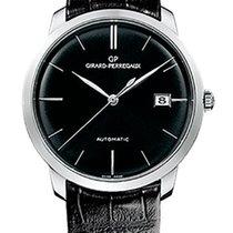 Girard Perregaux 1966 49525-53-631 occasion