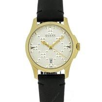 Gucci G-Timeless YA126571 новые