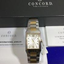 Concord 15-E6-1450 2000 new