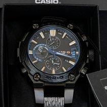 Casio Kvarts MRG -G2000HT-1A ny