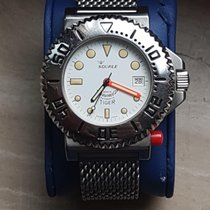 Squale 2014 pre-owned