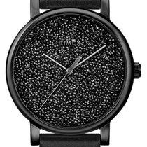 Timex TW2R95100RY new