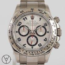 Rolex Daytona 116509 2006 gebraucht