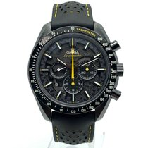 Omega Speedmaster Professional Moonwatch 311.92.44.30.01.001 2019 new