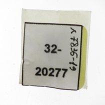 Rolex 32-20277 new