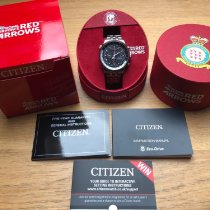 Citizen pre-owned Automatic 43mm