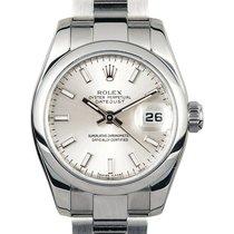Rolex Lady-Datejust 179160 occasion