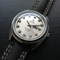 Omega Seamaster ST 160.131 1972 occasion