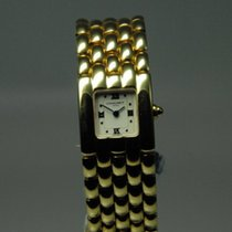 Chaumet Khesis Top-Lady