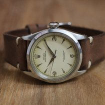 Rolex 6284 1954 pre-owned
