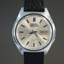 Seiko 5 7019-7010 1970 rabljen
