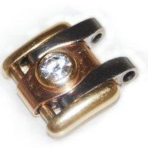 Rolex Pearlmaster подержанные