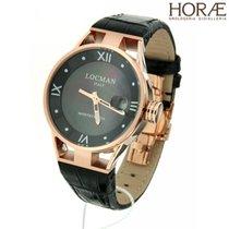 Locman Montecristo 0521V14-RRMK00PK nov