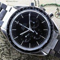 Omega Speedmaster Ref. 145.012 Year 1967