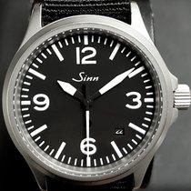 Sinn 656 Limited Edition
