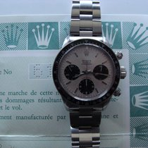 Rolex Daytona 6263 top condition. Rarely worn. Box, Certificat...