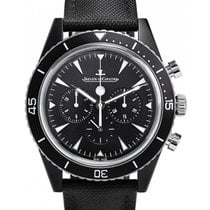 Jaeger-LeCoultre Q208A570 Deep Sea Chronograph 44mm