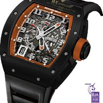 Richard Mille RM 030 Limited Edition of 30 pieces Americas