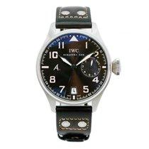 IWC Big Pilot Antoine de Saint Exupéry IW500422