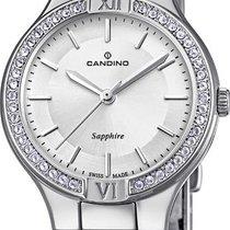 Candino C4626/1 new
