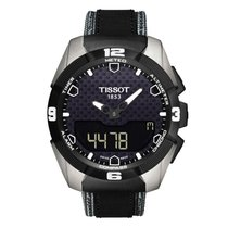 Buy affordable outdoor watches on Chrono24 2fdfb97785e3